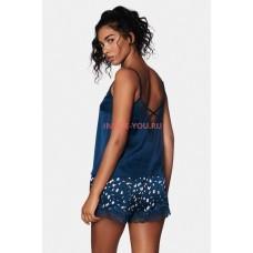 Женская пижама ESOTIQ 38630 ELDA