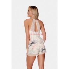 Женская пижама ESOTIQ 38624 ELEONORE