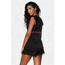 Женская пижама ESOTIQ 38218 DELICIOUS