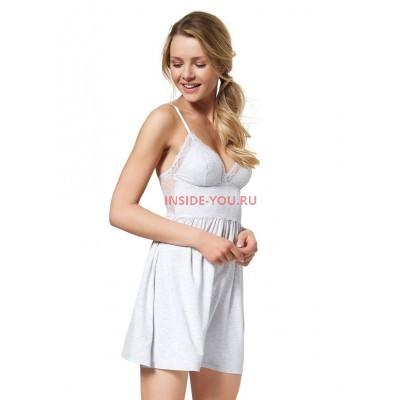 Женская сорочка ESOTIQ 37767 BARBRA