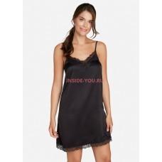 Сорочка женская ESOTIQ 38443 DAHLIA