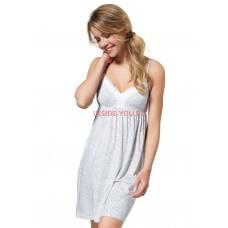 Сорочка женская Esotiq 37743 BIZZY