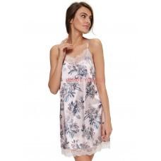 Сорочка женская ESOTIQ 38126 BEVERY