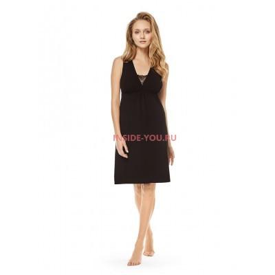 Сорочка женская ESOTIQ 36499 COMFY