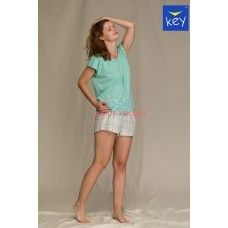 Комплект женский KEY LNS 452 A21