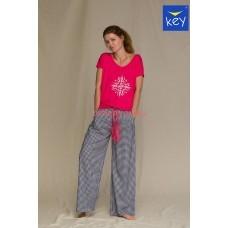Комплект женский KEY LNS 451 3 A21