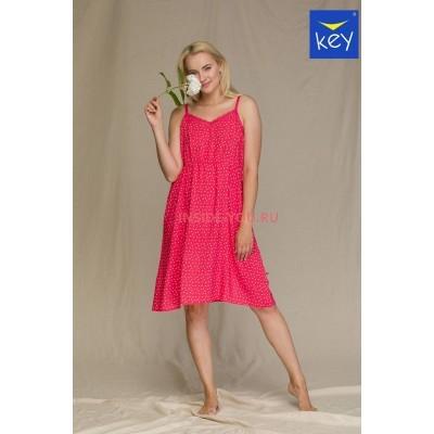 Женская сорочка KEY LND 946 A21