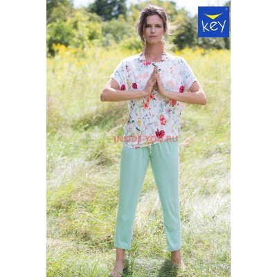Комплект женский KEY LNS 906 A21