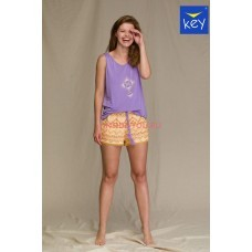 Комплект женский KEY LNS 960 A21
