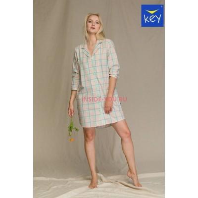 Женская сорочка KEY LND 452 A21