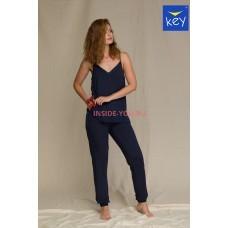 Комплект женский KEY LNS 123 A21