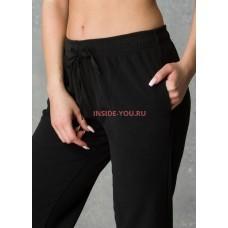 Женская пижама со штанами KEY LHS 701 20/21
