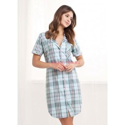 Женская сорочка LUNA 268