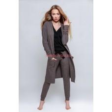 Женская пижама со штанами Sensis SOPHIE BROWN