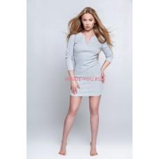 Женская сорочка SENSIS AGATHA