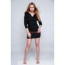 Женская сорочка SENSIS SHE