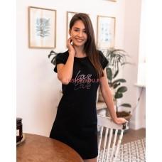 Женская сорочка SENSIS CATALINA