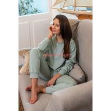 Женская пижама со штанами Sensis DRES CARLOTA