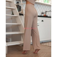 Женская пижама со штанами Sensis KOMPLET LAIDA
