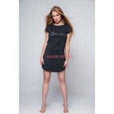 Женская сорочка SENSIS BECAUSE