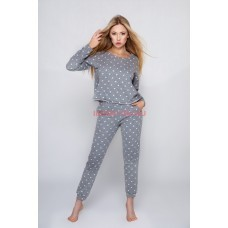 Женская пижама со штанами Sensis DRES NOELIA