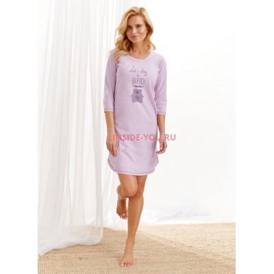 Женская сорочка Taro 1186 S20/21 RITA