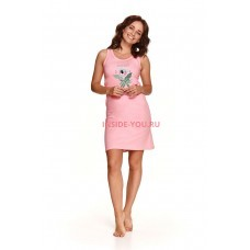 Женская сорочка Taro 2493 SS21 AURELIA