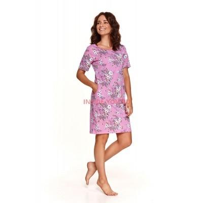 Женская сорочка Taro 2385/2507 SS21 NESSA
