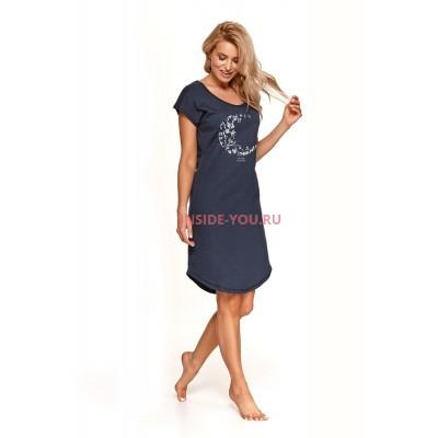 Женская сорочка Taro 2498/2303/2304 SS21 AGNES/BELLA