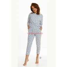 Женская пижама со штанами Taro 2571 21/22 RAISA