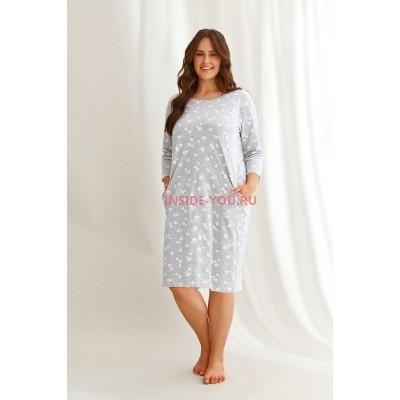Женская сорочка Taro 2445 21/22 NESSA