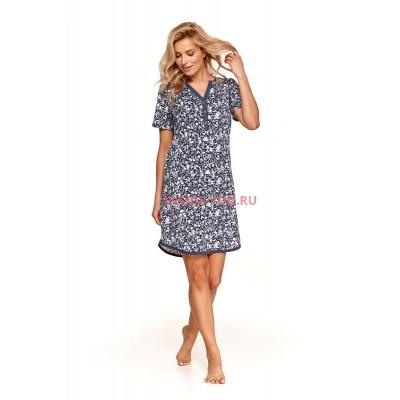 Женская сорочка Taro 2294/2510 SS21 NIKA