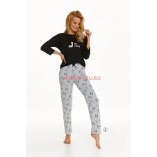 Женская пижама со штанами Taro 2581 21/22 IDA