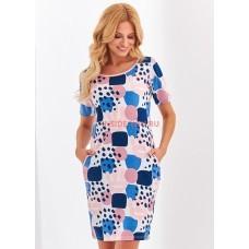 Женская сорочка Taro 2385 S20 NESSA