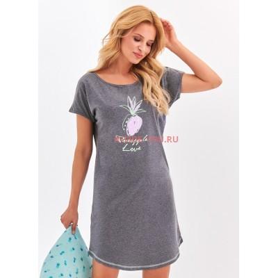 Женская сорочка Taro 2156 S20 PIA