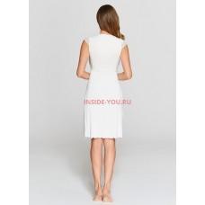 Женская сорочка Vanilla IC 009