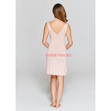 Женская сорочка Vanilla IC 022