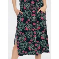 Платье женское KEY LHD 546 19