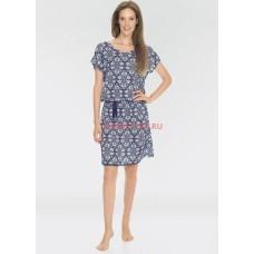 Платье женское KEY LHT 578 19
