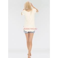 Комплект женский KEY LNS 052 19