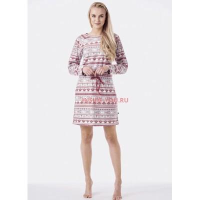 Платье/Туника KEY LHD 764 18/19