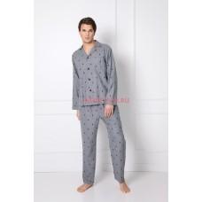 Пижама мужская ARUELLE ELLIS