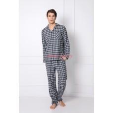 Пижама мужская ARUELLE GEORGE