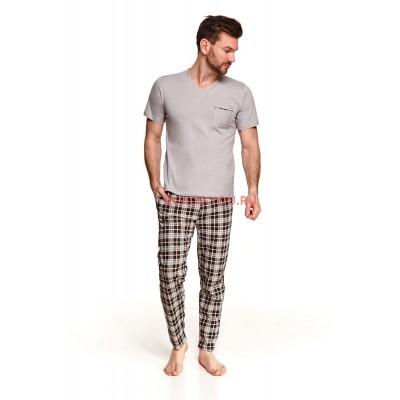 Пижама мужская Taro 2520 SS21 TYMON