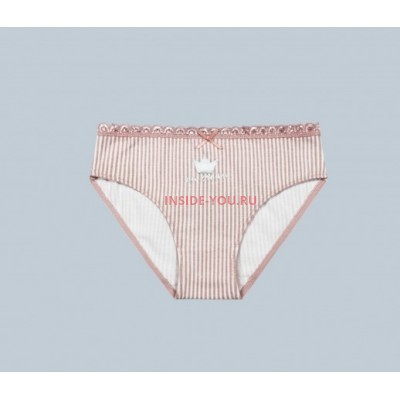 Трусики для девочки INDEFINI 939056