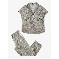 Домашняя пижама INDEFINI 550018