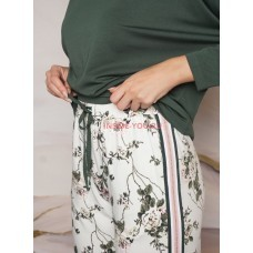 Женская пижама INDEFINI 570158