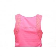 Домашняя пижама INDEFINI 215347