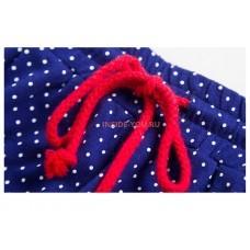 Домашняя пижама INDEFINI 527149