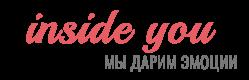 Пижамы, женское белье, мужское белье, кигуруми, комплекты купить с доставкой по Москве и России. Интернет-магазин inside-you.ru